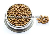 Natural Dog Feed Dry Dog Food Formula( for adult)