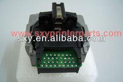 All models dot-matrix printer head supply for Epson LQ300 LQ300+