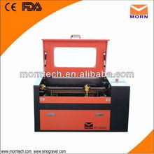 hot sale MORN MT3050D wooden pen container laser engraver supplier