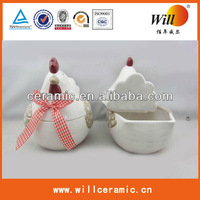pill canister,juice canister,composite canister