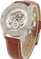 fantaisie montres suisses automatique hot Étoile montres