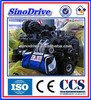 Cummins turbo 6-cylinder engine truck diesel engine for sale B210 33