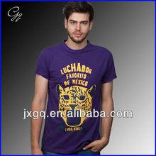 Tshirt manufacturer wholesale 100% cotton tee shirts printing,bulk sale hot fashion shirt tee shirt