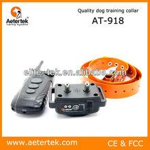 HOT Pet products dog training dog agility