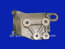 Precision sand casting auto parts