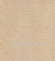 PVC vinyl flooring roll similar to lg vinyl floorings