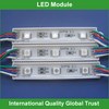 Best price 12v waterproof led module 5050 rgb