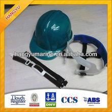 Head Protection Safety Helmet/Construction Safety Helmet/Hard Hat