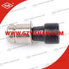 CIGAR LIGHT GJ6A-66-250 FOR MAZDA M6