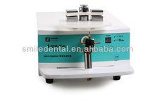 Best dental equipment Multi-purpose Orthodontic Welder