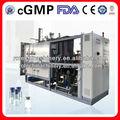 Lyophilisateur biotechnologies./processus de séchage 24( fdadelivey& cgmp approuvé)
