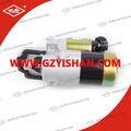 Motor de arranque para l327-18-400 m6 mazda