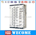 Blockset Siemens Electrical Panel Prices of Mccb Withdrawable Switchgear Low Voltage Switchgear