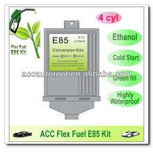 Online wholesale e85 kit e85 conversion kit 4cyl Factory direct recruit e85 kit agents Support cold start