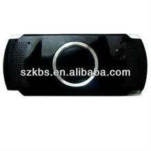 High Quality Mp6 Player Games Support 2.0 Mega Pixel Digital Camera,DV Function
