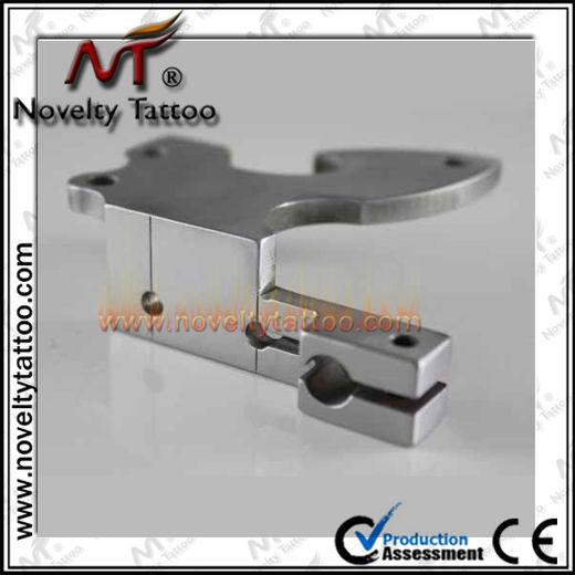 Tattoo gun for sale cheap