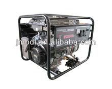 3000 watt generators BK5000 KOHLER power