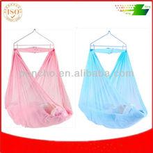 pensile hammock netting for baby
