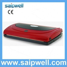 2013 fashion design vacuume bag sealer for home