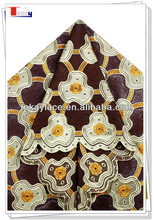 2013 wholesale swiss voile lace for wedding