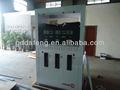 nouvellementinventé gear conteneurisé station de carburant pompes