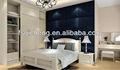Modren dormitorio armario / pecho / gabinete / armario