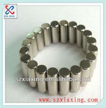 Energy bar magent / magnet bar / bar magnets for sale