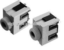 mono jack socket PJ30330 PJ3033M PJ3033A PJ333AM