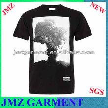 new t-shirt fashionable 2012,vintage wash t-shirt,quality wholesale t shirts