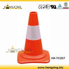 HX-TC207 2013 New Type Shrink Cone