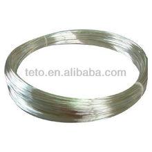 agcdo silver alloy wires