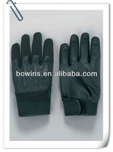 Sports Outdoor gloves motorcycle /scooter gloves/sports/PU