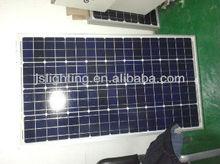 solar panel pakistan lahore ,chinese solar panels price