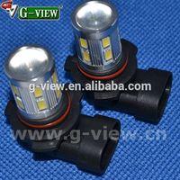 Superbright Samsung SMD 5630 h11 h8 h4 h7 9005 9006 car led h11 5630 led