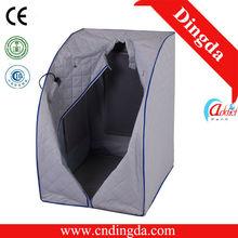 Portable Far Infrared Sauna Dry Room