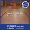 diseño de arce de pvc cancha de baloncesto suelo de baloncesto cancha de deportes dimensiones