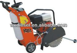 Honda Engine road cutter KGQ480