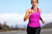 high quality Alpha ketoglutaric acid for sports nutrition