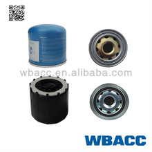 WBACC With Plastic Inner Container Air Filter Cartridges DAF 1391510 (WBACC-07B)