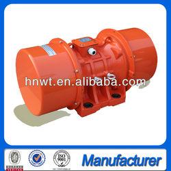 380v 50Hz Three Phase Vibro Motor
