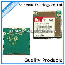 2015 simcom sim908 GSM/GPS module newest with low price