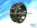 cfp 24v ventilateur centrifuge dc 175 x68mm avec du ce et ul