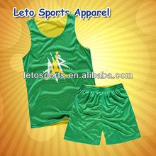 womens basketball uniform