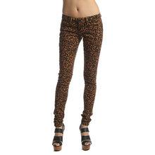 2013 Hotsale 97% Cotton 3% Spandex Brazilian Jeans Butt Lifter Sexy Women Jeans