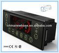 ck200201 controlador de clima de auto partes de aire acondicionado