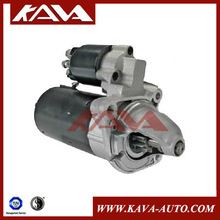 New bosch starter motor for Bmw,2-2776-BO,Lester 17853,0001108190,0001108230
