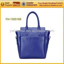 Hot brand Wholesale genuine leather handbags Mix order