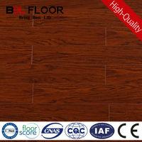 8mm AC3 medium Ireland emboss brazilian mahogany flooring 98884-1