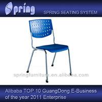 wholesale nilkamal plastic furniture CT-818