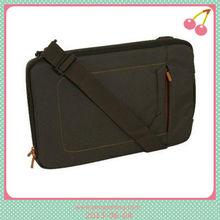 Fashion laptop shoulder bags/Leisure shoulder bags